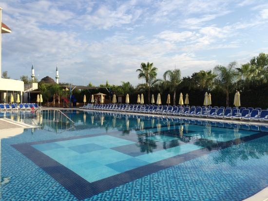 Seher Sun Palace Resort & Spa: photo7.jpg