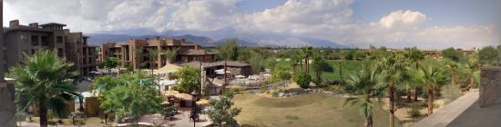 Beautiful Property Review Of The Westin Desert Willow Villas
