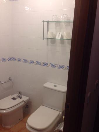 Hotel Princesa Galiana : photo5.jpg