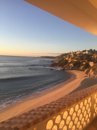 Cabo Surf Hotel: October 2015