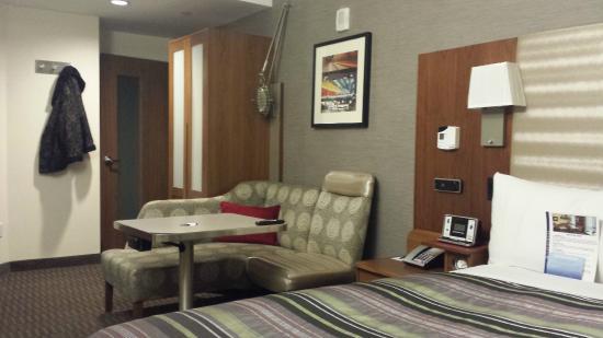 room 26th floor picture of club quarters hotel grand central new rh tripadvisor com