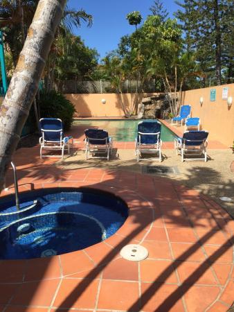 Aruba Sands Resort: photo0.jpg