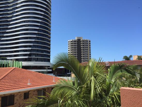 Aruba Sands Resort: photo1.jpg