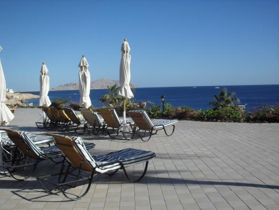 Steigenberger Resort & Sporting Club El Salam