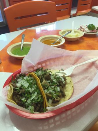 Tacos 46