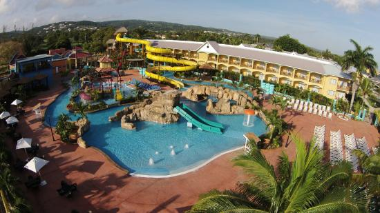 Hotels Near Runaway Bay Jamaica