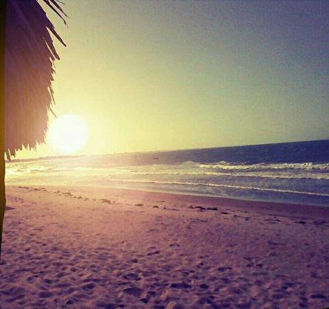 Coqueiro Beach: 363948117104784_large.jpg