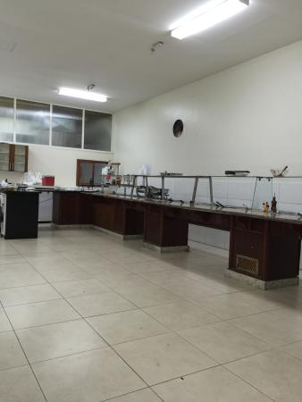 Restaurante I Fratelli