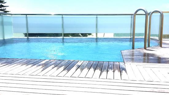 Beach Suites: Best location in Byron Bay - A blissful getaway