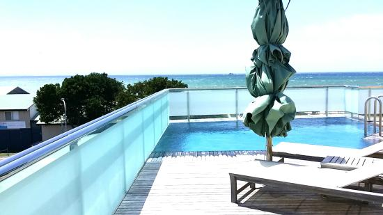 Beach Suites: Best location in Byron Bay - A blissful getaway