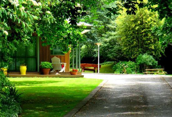 Havelock Garden Motel - UPDATED 2018 Reviews & Price Comparison ...