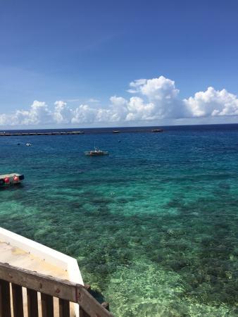 Casa del Mar Cozumel Hotel & Dive Resort: photo2.jpg