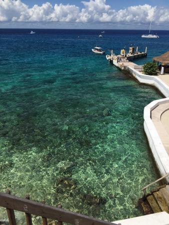 Casa del Mar Cozumel Hotel & Dive Resort: photo4.jpg