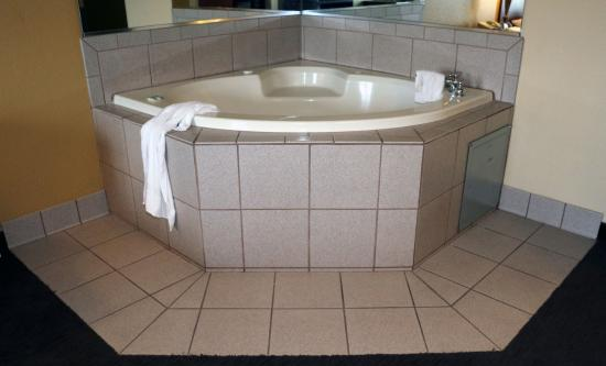 Hotels In Panama City Fl With Jacuzzi