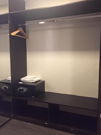 cabinet picture of gt hotel iloilo iloilo city tripadvisor rh tripadvisor com ph