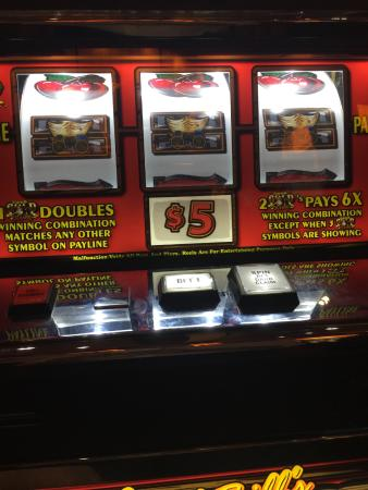 21 blackjack pelicula