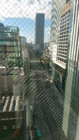 Hotel Ryumeikan Tokyo: IMAG0882_large.jpg