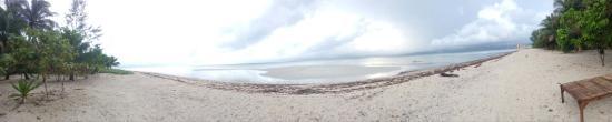 Cagbalete Island, Philippinen: P51101-060753_large.jpg