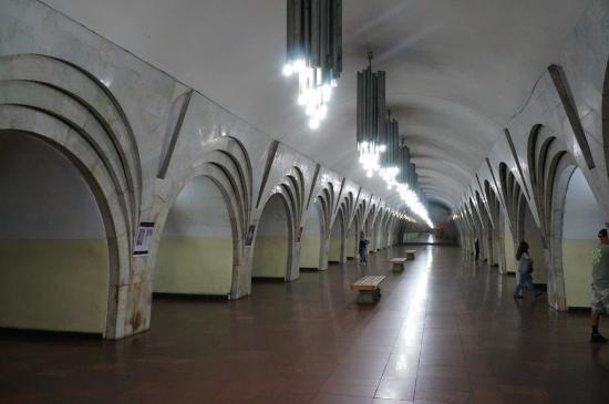 https://media-cdn.tripadvisor.com/media/photo-s/09/6b/0e/90/yerevan-metro.jpg
