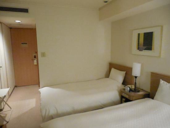 ロイヤル ホテル センチュリー