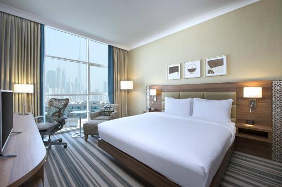 Hilton Garden Inn Dubai Al Mina 70 ̶1̶7̶5̶ Updated