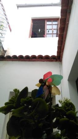Casa Nuestra Peru B&B: IMAG3128_large.jpg