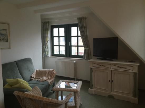 Hotel Witthus: photo0.jpg
