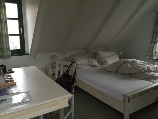 Hotel Witthus: photo1.jpg