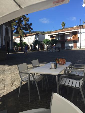 Hotel JM El Pino