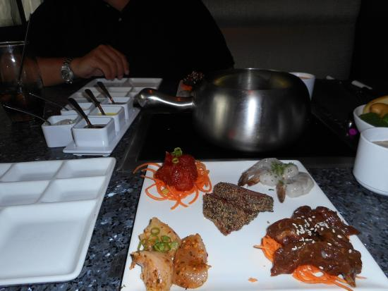 The Melting Pot Atlanta Area Indulge in an extraordinary dining experience at Atlanta's exclusive fondue restaurant with locations in Midtown, Roswell, Kennesaw, and Duluth! newsubsteam.ml