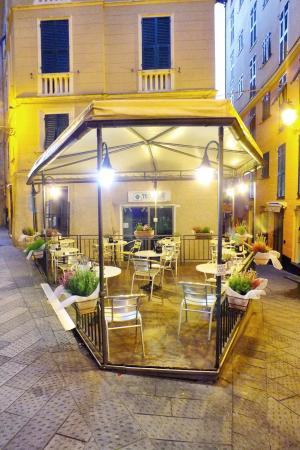 Bar il Vicolo