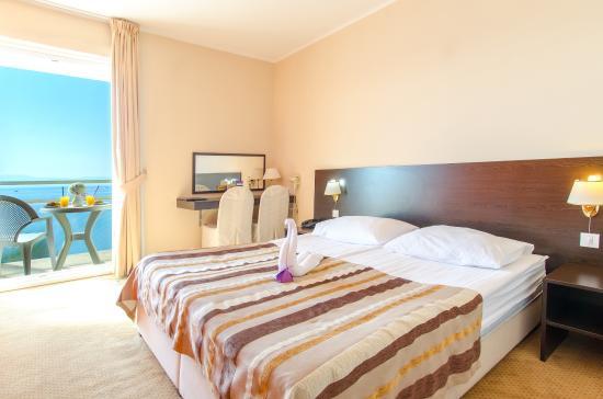 Photo of Hotel Punta Vodice