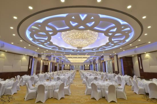 C Hotels Diplomat