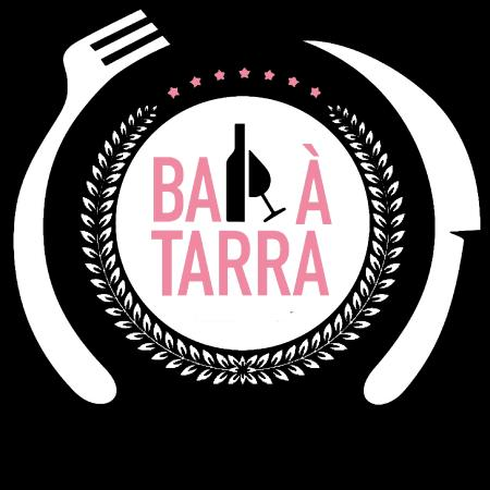 LA TARRAILLETTE : BAR ATARRA