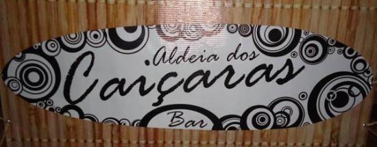 Aldeia Dos Caicaras
