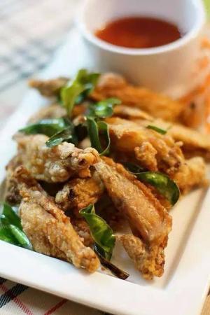 Fon Muang Ngam Restaurant