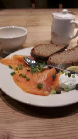La Pain Quotidien: 20151104_135529_large.jpg