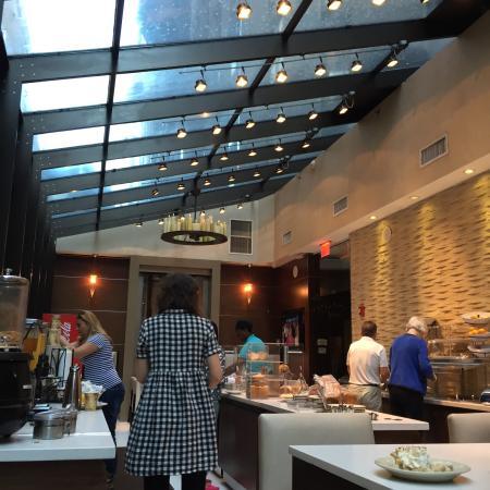 Hilton Garden Inn Times Square Hotel Deals