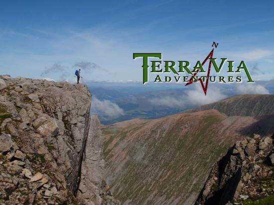 Terra Via Adventures