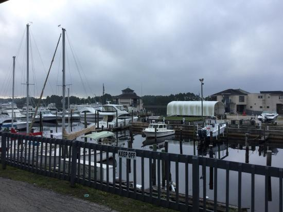 The Moorings at Carrabelle: photo0.jpg