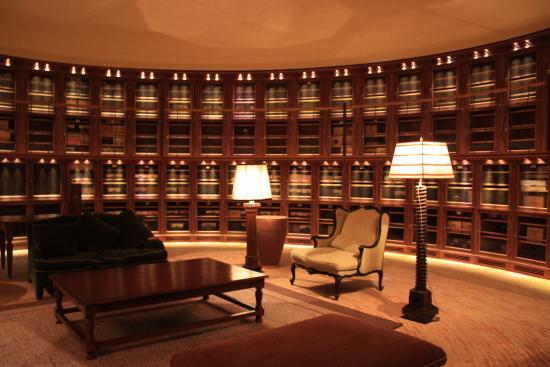 Pleasing The Special Wine Club Locker Room Picture Of Castiglion Beutiful Home Inspiration Xortanetmahrainfo