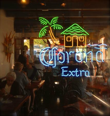 Mexican Restaurants Saranac Lake Ny