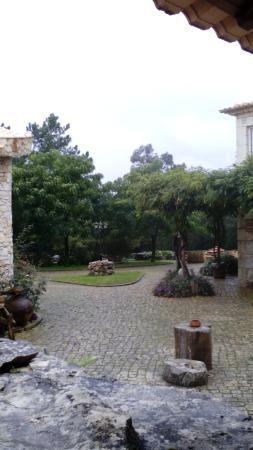Quinta Do Casalinho Farto