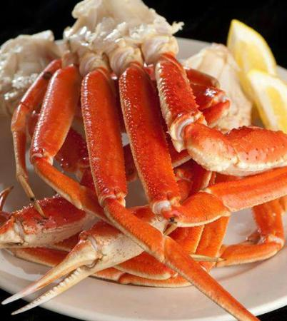 Seafood Restaurants In Willoughby Ohio