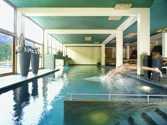 AROSEA Life Balance Hotel