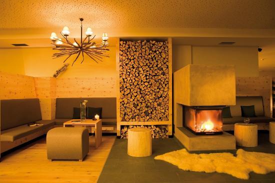 Hotel Val D Ultimo Tripadvisor