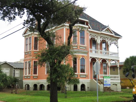 east end historic district home picture of east end historic rh tripadvisor com