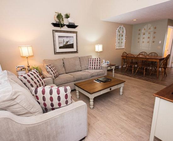 elmwood resort hotel 119 1 4 4 updated 2018 prices reviews