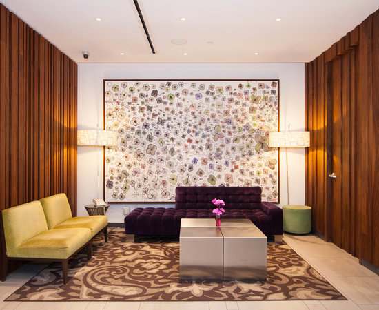 Best western premier herald square hotel new york city for Hotel a new york economici