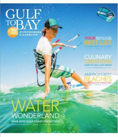Bradenton, FL: Come enjoy the Warm Breeze and Florida Sun!